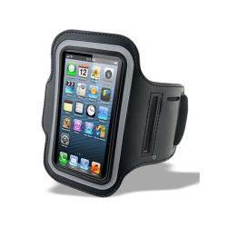 Brazalete Deportivo para iPhone