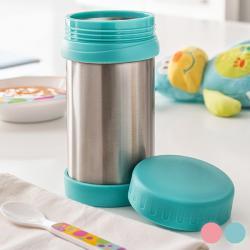 Termo para Bebés 500 ml - Imagen 1