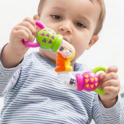 Sonajero para Bebés