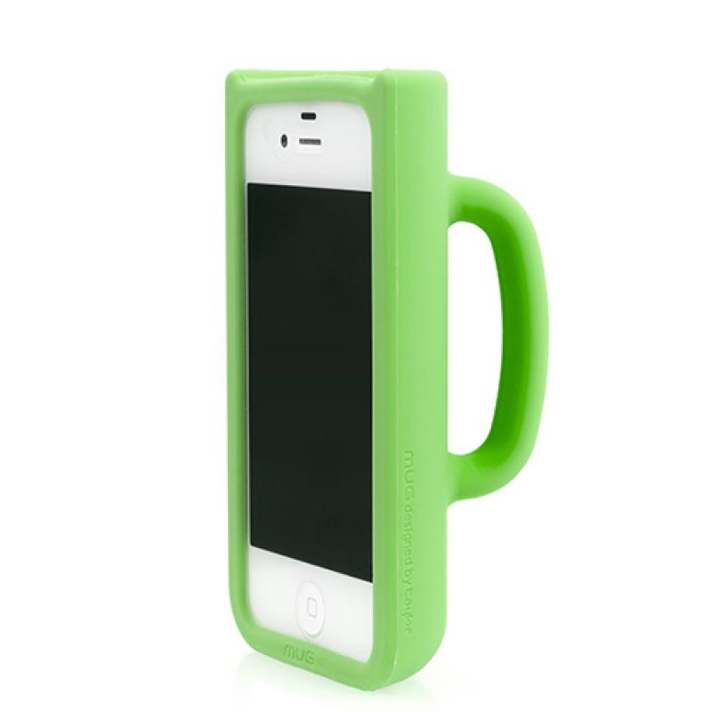 Funda iphone 4 4s taza comprar online - Fundas iphone 4 4s ...