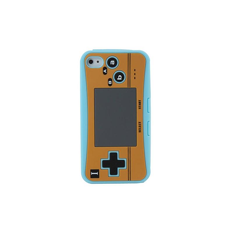 Funda para iphone silicona videojuegos retro comprar online for Gadgets cocina originales