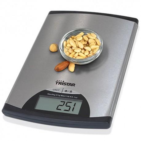 Balanza de Cocina | Tristar KW2435 - Imagen 1