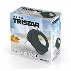 Batidora de Mano | Tristar MX4159