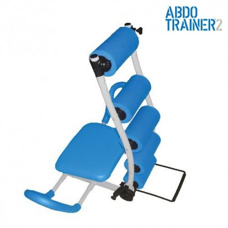 Banco Abdominales ABDO Trainer - Imagen 1
