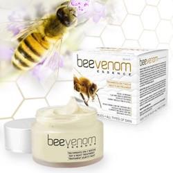 Crema Veneno de Abeja Bee Venom Essence 50 ml - Imagen 1