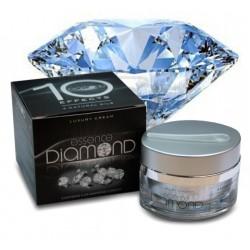 Crema Diamond Essence 50ml - Imagen 1