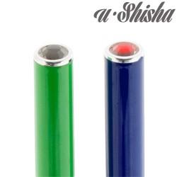 Shisha Electrónica (Pack de 5) - Imagen 1