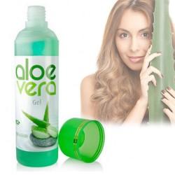 Gel 100% Aloe Vera - Imagen 1