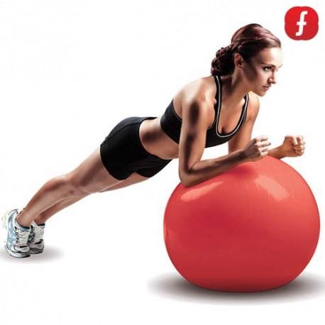 Pelota Pilates Body Fitball (55 cm) - Imagen 1