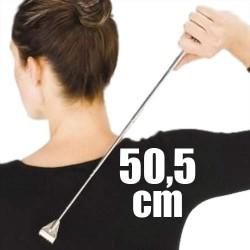 Rascador de Espalda Extensible (50,5 cm) - Imagen 1