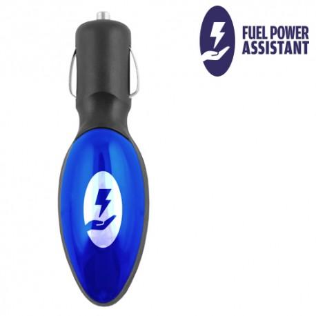 Fuel Power Assistant Ahorrador de Combustible - Imagen 1