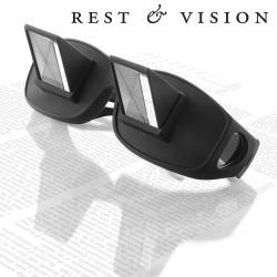 Gafas Prisma Visión Horizontal Rest & Vision - Imagen 1