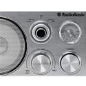 Radio Retro Audiosonic RD1540