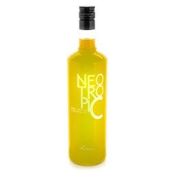 Lima Neo Tropic Bebida Refrescante sin Alcohol 1L - Imagen 1