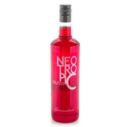 Granadina Neo Tropic Bebida Refrescante sin Alcohol 1L - Imagen 1