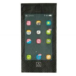 Pañuelos de Papel Phone - Imagen 1