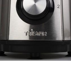 Picadora Tristar BL4015