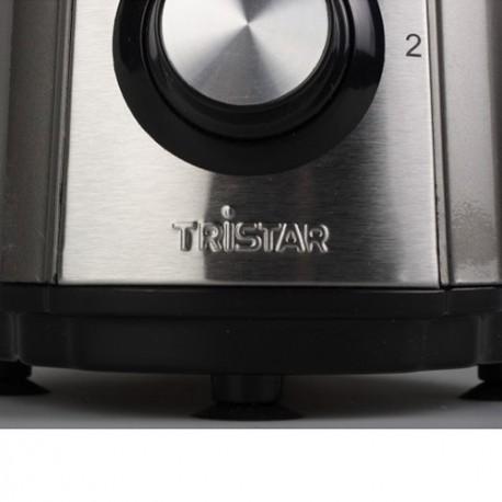 Picadora Tristar BL4015 - Imagen 1