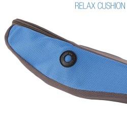 Almohada Masaje Relax Cushion - Imagen 1