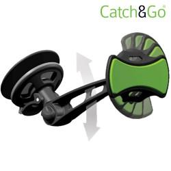 Soporte Universal Coche Catch & Go