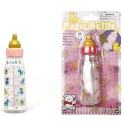 Biberón de Juguete | Magic Bottle - Imagen 1