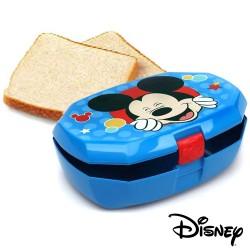 Porta Sandwich Mickey Disney - Imagen 1