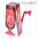 Dispensador de Bebidas Fizzaver