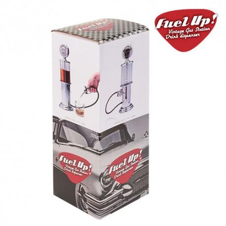 Dispensador de Bebidas Fuel Up! - Imagen 1