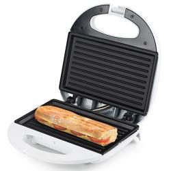 Sandwichera Grill Tristar SA3050 - Imagen 1