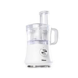 Robot de Cocina Tristar MX4167