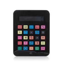 Calculadora iTablet Grande - Imagen 1