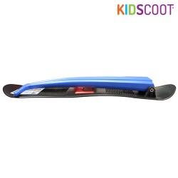 Patinete de Nieve KidScoot Snowboard - Imagen 1