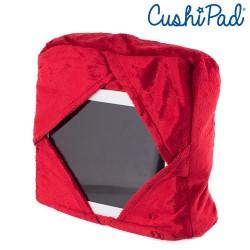 Cojín 3 en 1 CushiPad - Imagen 1