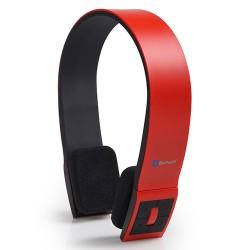 Auriculares Bluetooth AudioSonic - Imagen 1