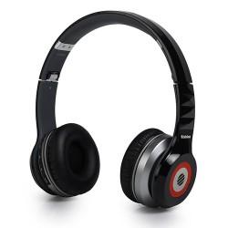 Auriculares Bluetooth Acolchados AudioSonic - Imagen 1