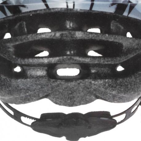 Casco de Bicicleta para Niños - Imagen 1