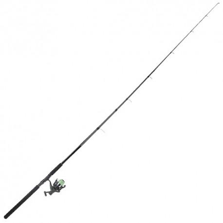 Equipo de Pesca Mediano - Imagen 1