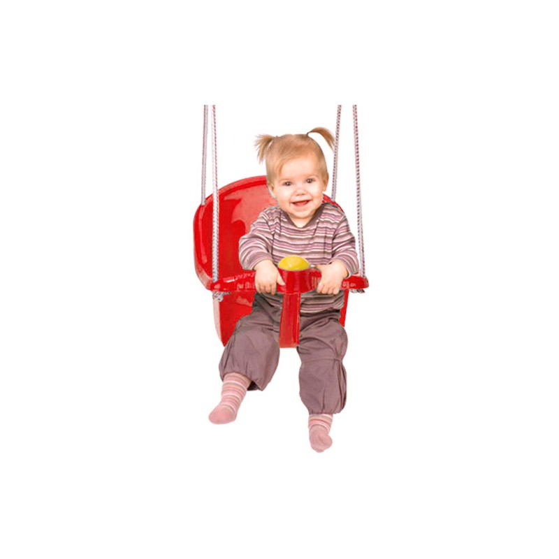 Silla columpio beb comprar online for Silla columpio