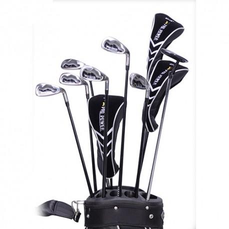Set de Golf Profesional (14 piezas) - Imagen 1