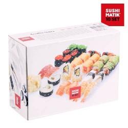 Moldes para Sushi | Sushi Matik - Imagen 1