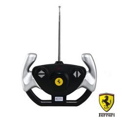 Coche Teledirigido Ferrari F138 - Imagen 1