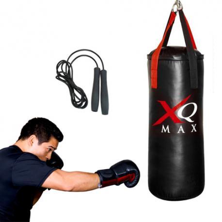 Equipo de Boxeo Profesional - Imagen 1