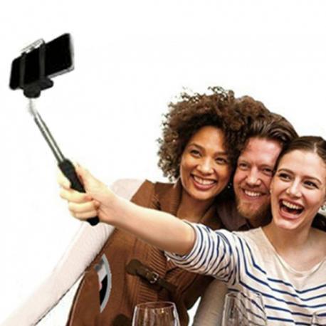 Monopié para Selfies - Imagen 1