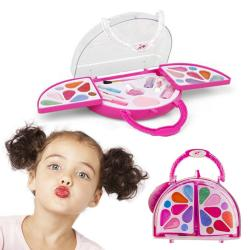 Maletín de Maquillaje Infantil - Imagen 1