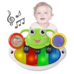 Piano de Juguete para Bebés - Imagen 1