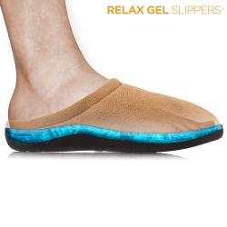 Zapatillas Gel Slippers Vicolastica