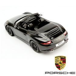 Coche Teledirigido Porsche 911 Carrera S - Imagen 1