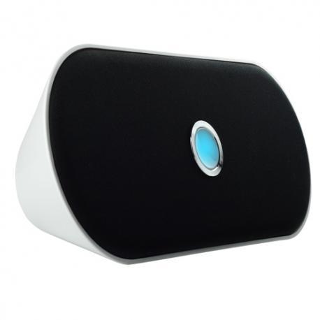 Altavoz Bluetooth AudioSonic SK1532 - Imagen 1