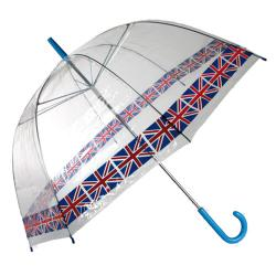 Paraguas Burbuja UK - Imagen 1