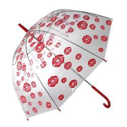 Paraguas Burbuja Besos - Imagen 1